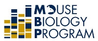 Mouse Biology Program Project Tracking